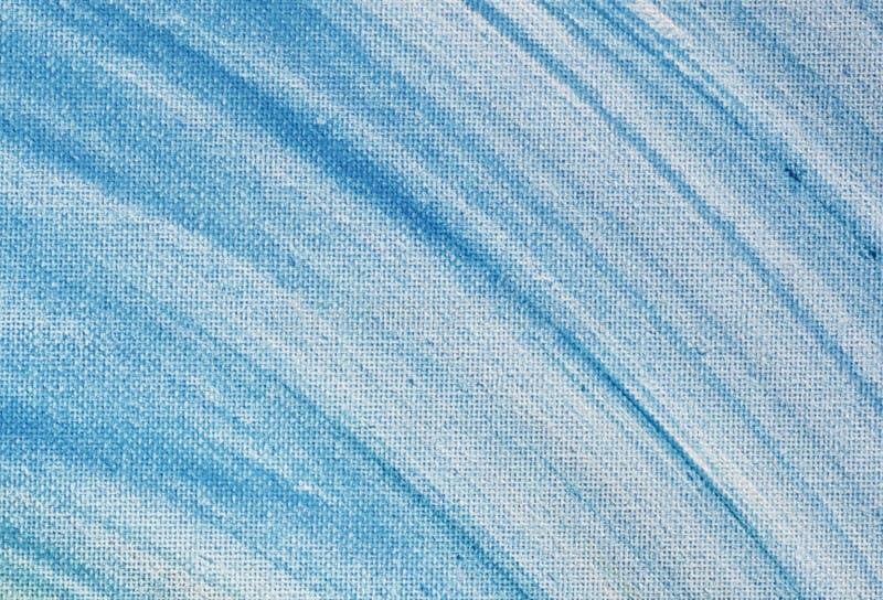 Canvas design background1