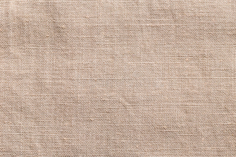 Canvas fabric royalty free stock photography