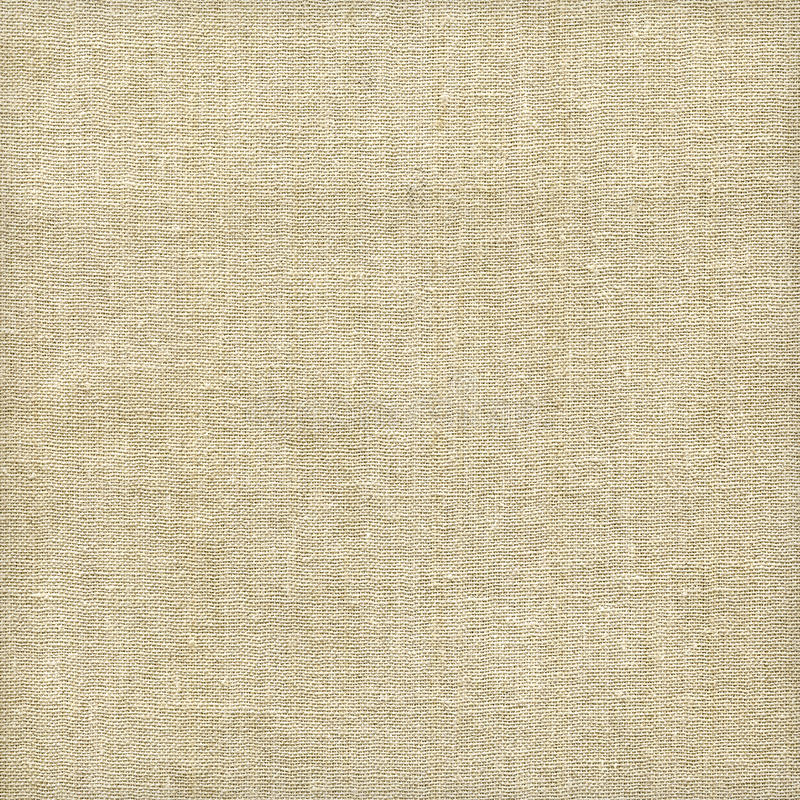 download canvas fabric texture stock photo image