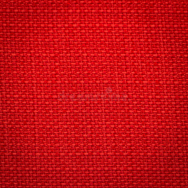 Download Canvas Fabric Texture Stock Photo - Image: 83704016