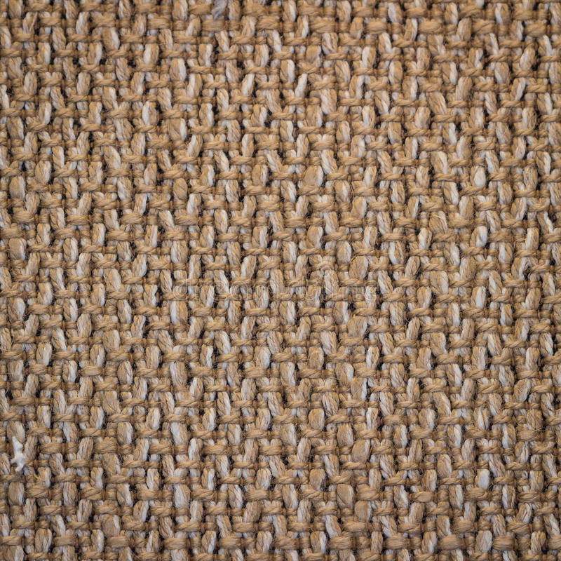 Download Canvas fabric texture stock image. Image of blue, fashion - 83703791