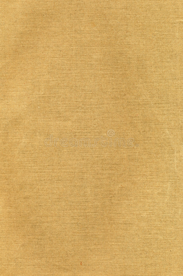 Canvas or Hessian Textured Background. Which is very useful for design purposes and can be used in many applications stock photo