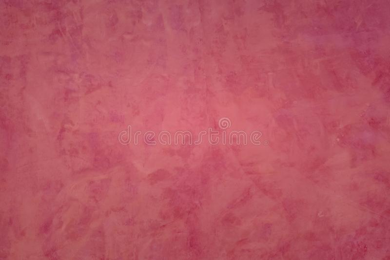 Canvas of mousseline de studioachtergrond of achtergrond van de stoffendoek stock afbeelding