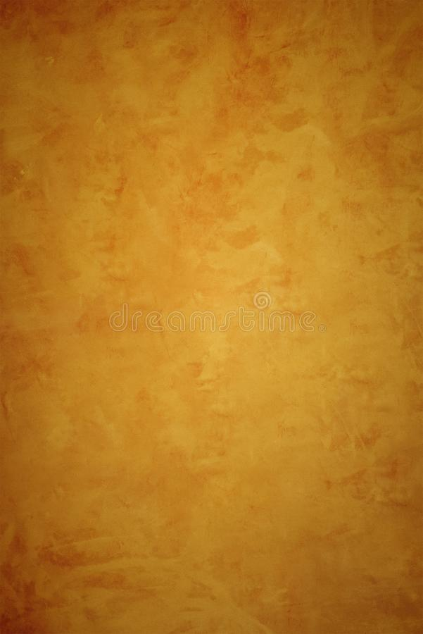 Canvas or muslin fabric cloth studio backdrop or background. Canvas or muslin fabric cloth studio backdrop background royalty free stock image
