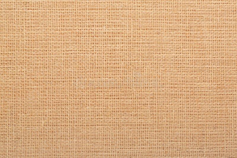 brown burlap texture background - photo #5