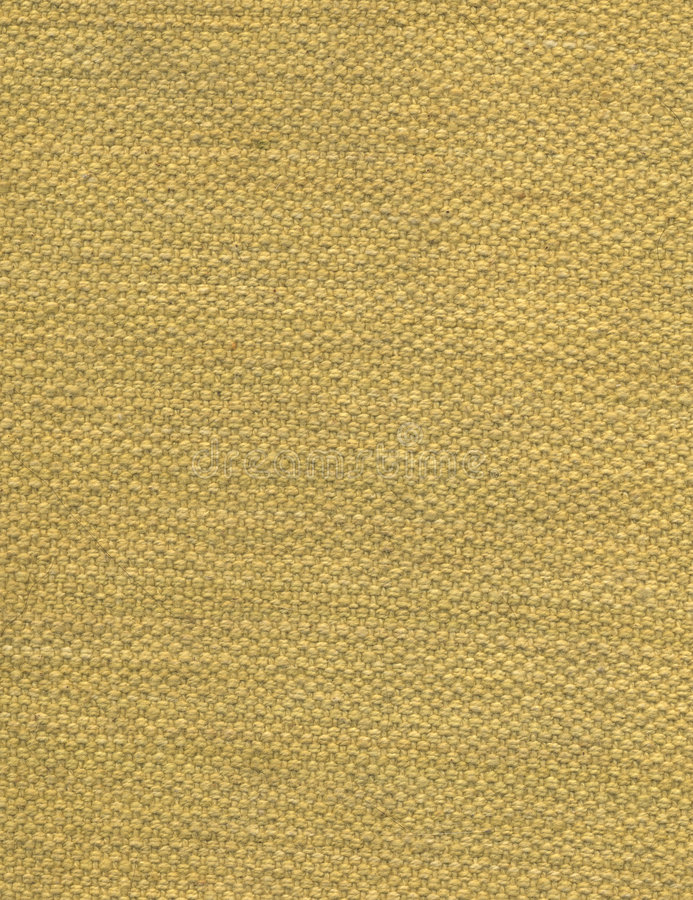 Canvas Texture. Hi resolution canvas bag background texture