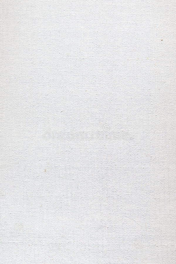 Download Canvas texture stock image. Image of fabric, canvas, material - 15058897