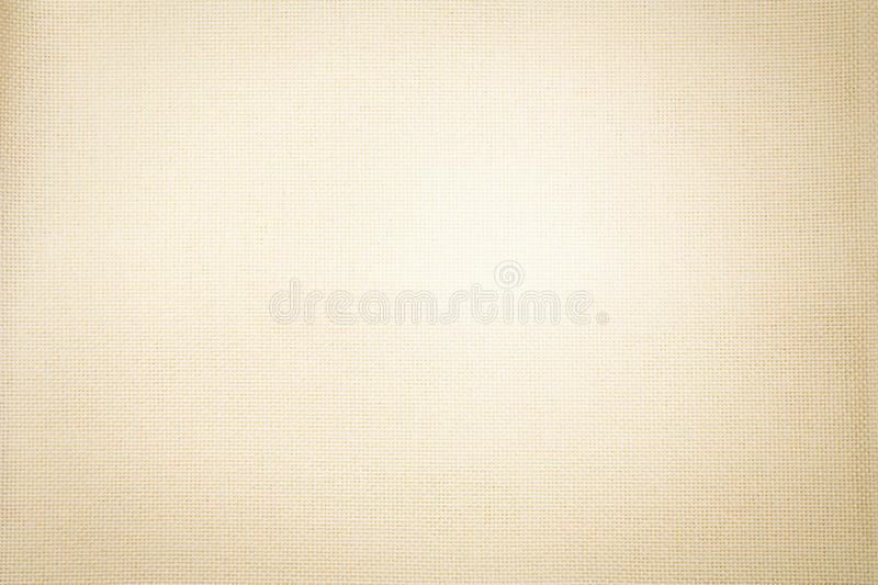 Download Canvas Texture Stock Images - Image: 19497364