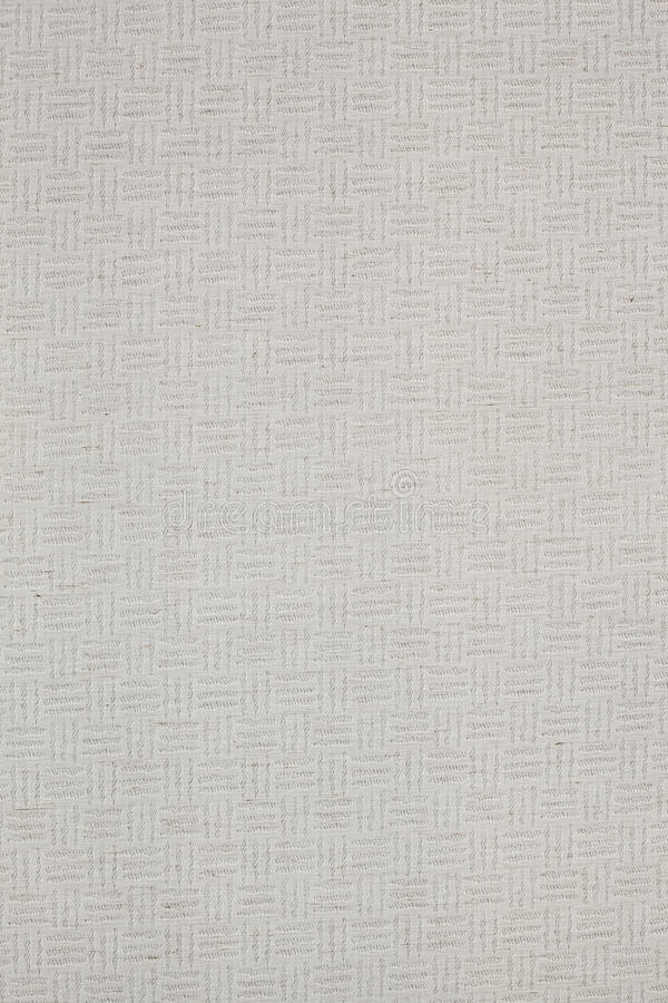 Download Canvas texture stock photo. Image of textured, major - 19712602