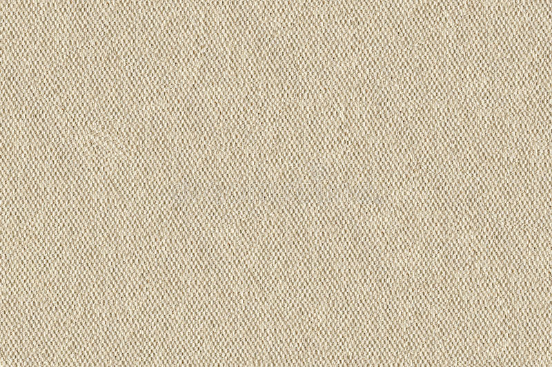 Download Canvas texture stock photo. Image of cotton, backdrop - 22052260