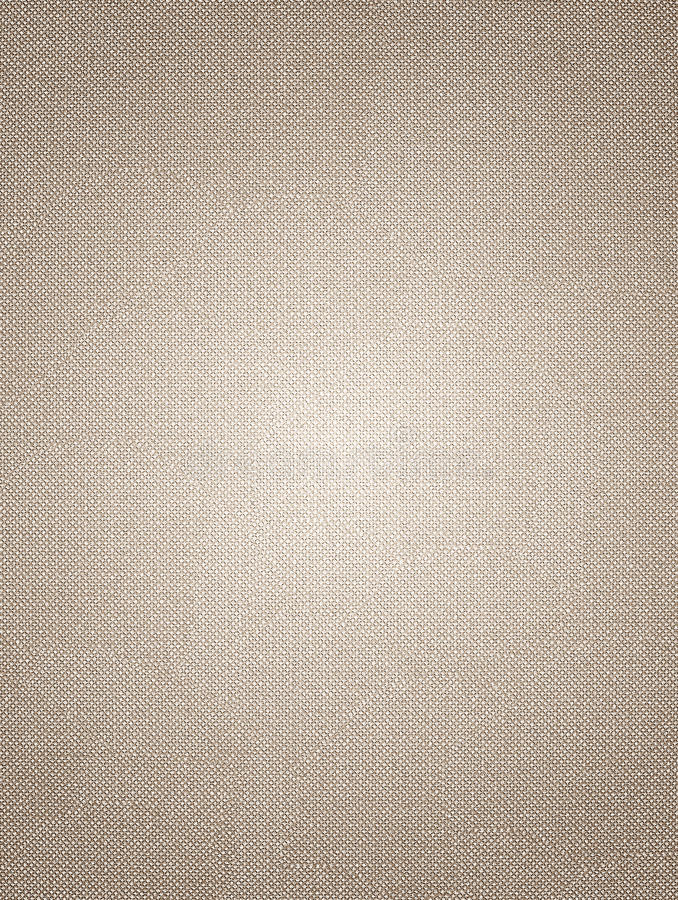Download Canvas Texture Royalty Free Stock Photography - Image: 22052407