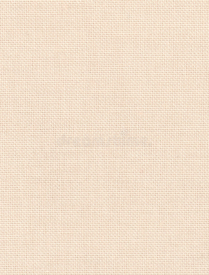 Download Canvas texture stock image. Image of empty, full, backgrounds - 28529825