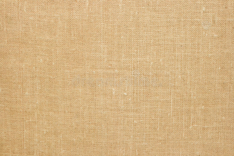 Download Canvas texture stock photo. Image of brown, repeat, closeup - 9526856