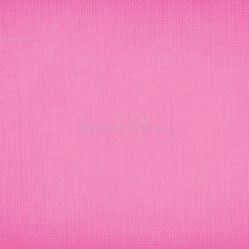 Canvas Texture Background royalty free stock photo