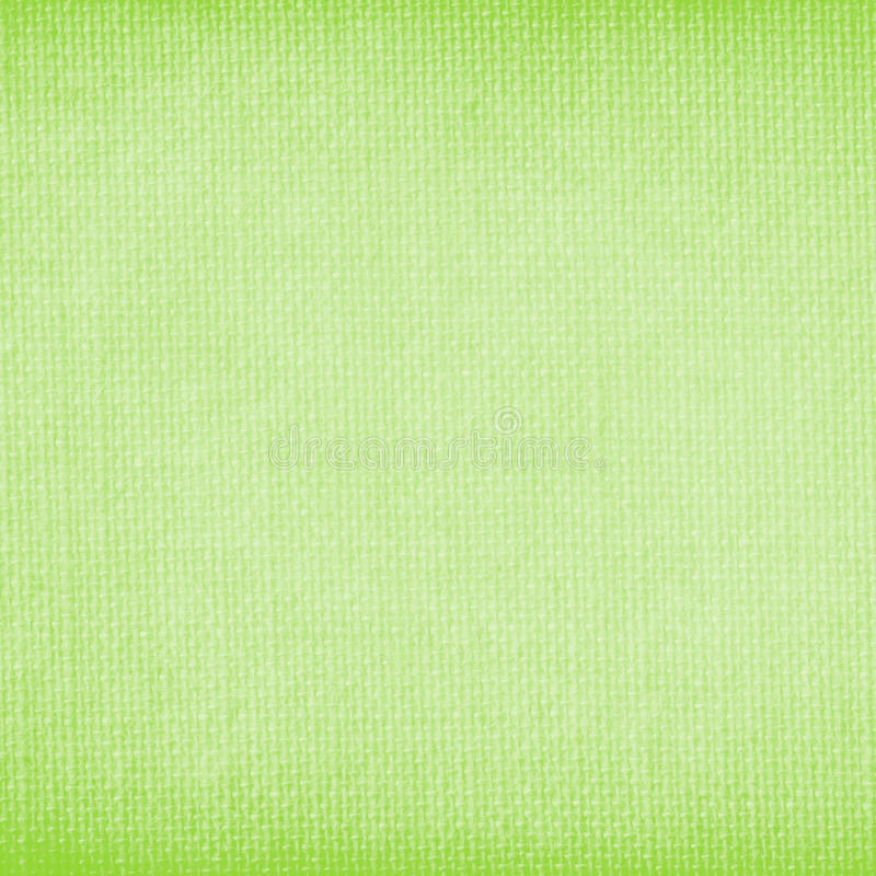 Canvas Texture Background stock photos