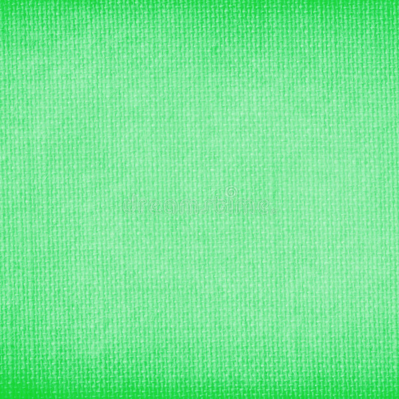 Canvas Texture Background royalty free stock photography