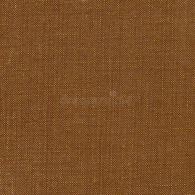 Canvas texture. Book cover background stock image