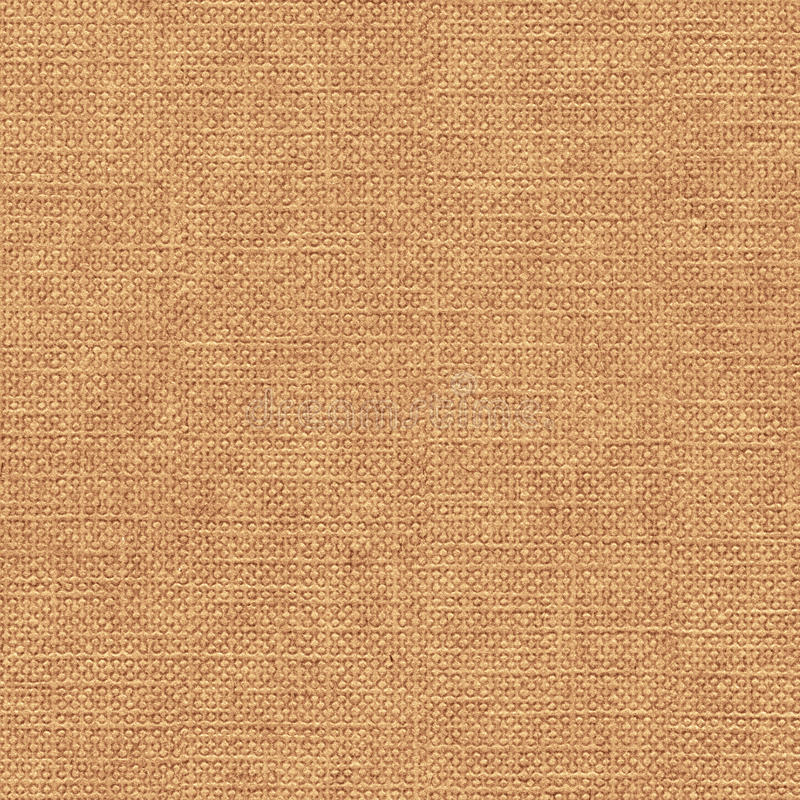 Canvas texture. Cardboard texture, book cover background stock photos