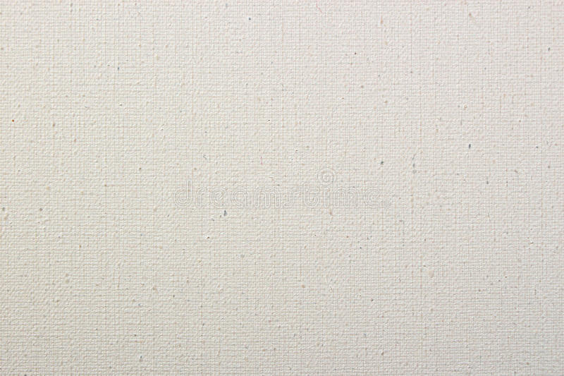 Download Canvas Texture stock image. Image of painting, detail - 41265693