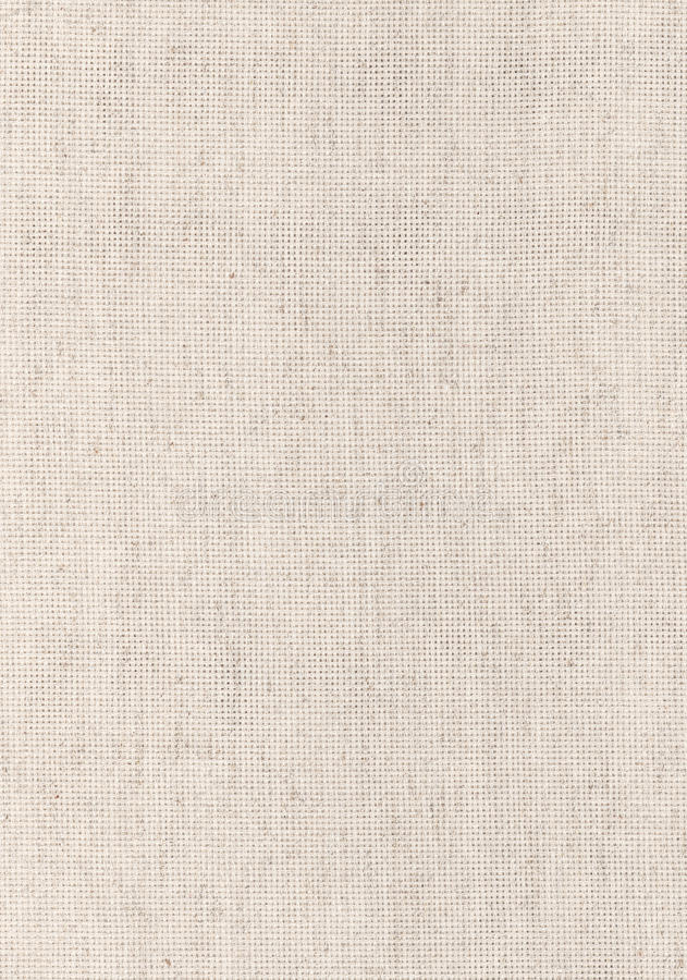 Download Canvas textured background stock photo. Image of full - 28473326