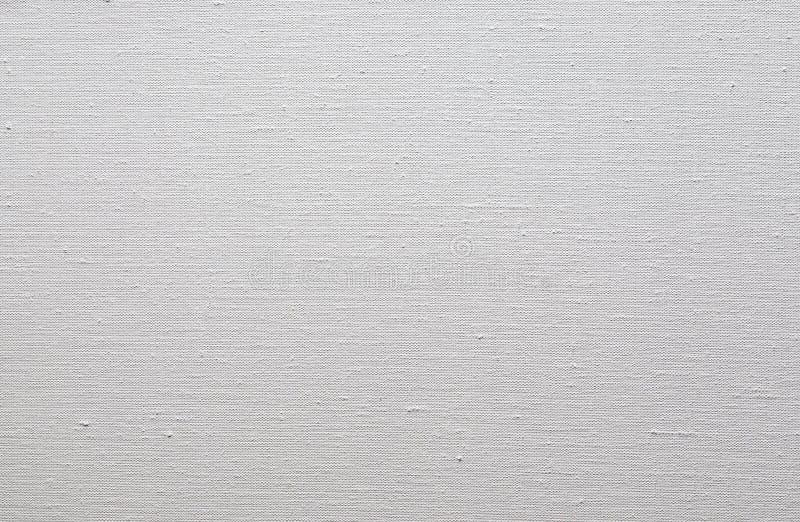 Canvas voor olieverfschilderij royalty-vrije stock foto's