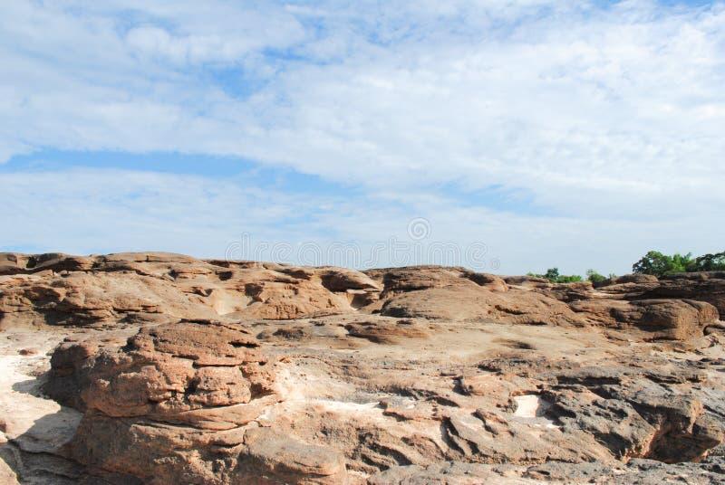 canyon immagine stock libera da diritti