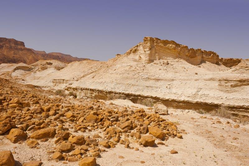 Download Heat stock photo. Image of journey, boulder, israel, blue - 29872350