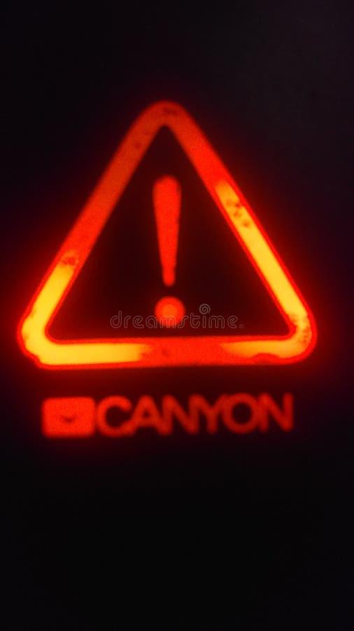 Canyon stock photography