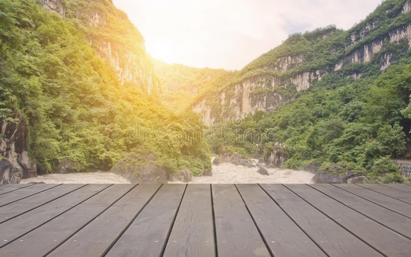 Download Canyon Scenery Royalty Free Stock Photography - Image: 38560987