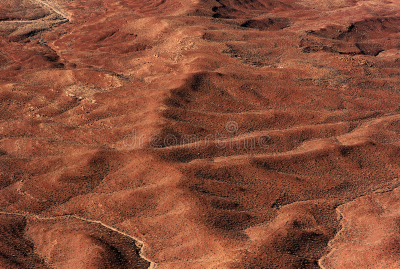 Download Canyonlands Stock Photography - Image: 21112302