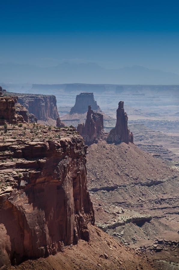 Download Canyonlands National Park, Utah Stock Photos - Image: 25377633