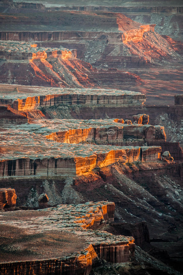 Download Canyonlands National Park, Utah, USA Stock Photo - Image: 33100032