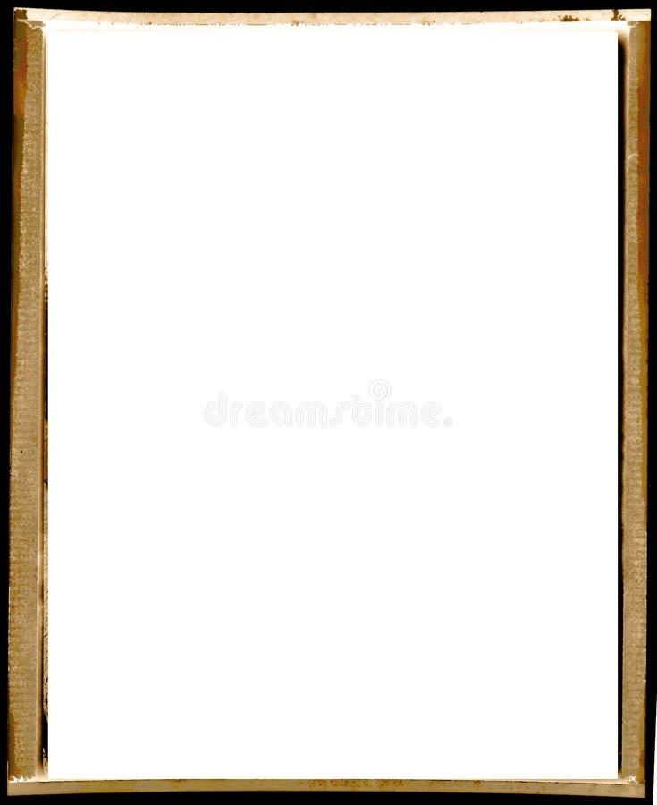 Capítulo ilustración del vector