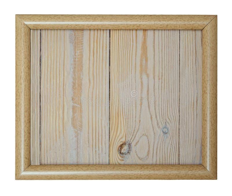 Capítulo con el fondo de madera ligero imagen de archivo libre de regalías