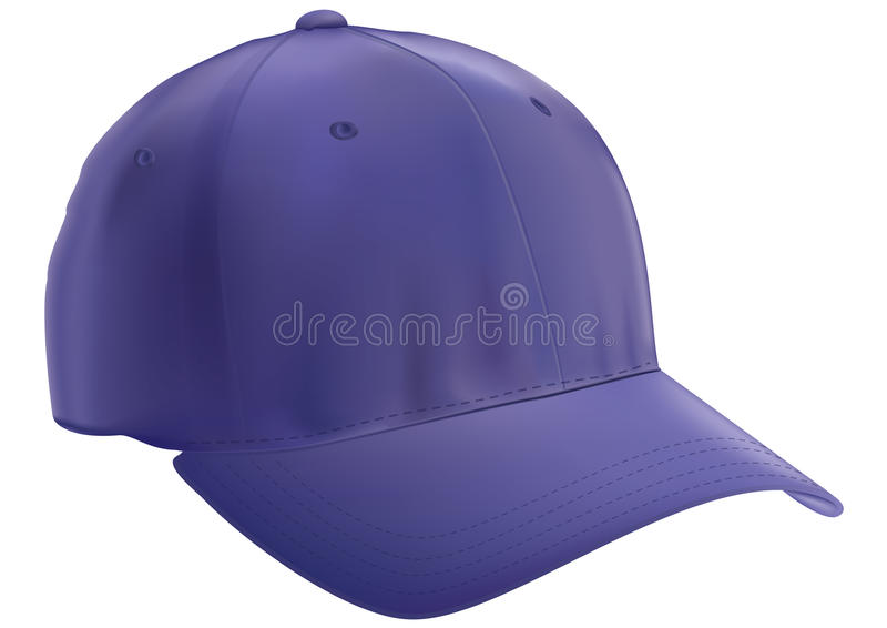 Cap royalty free stock photo
