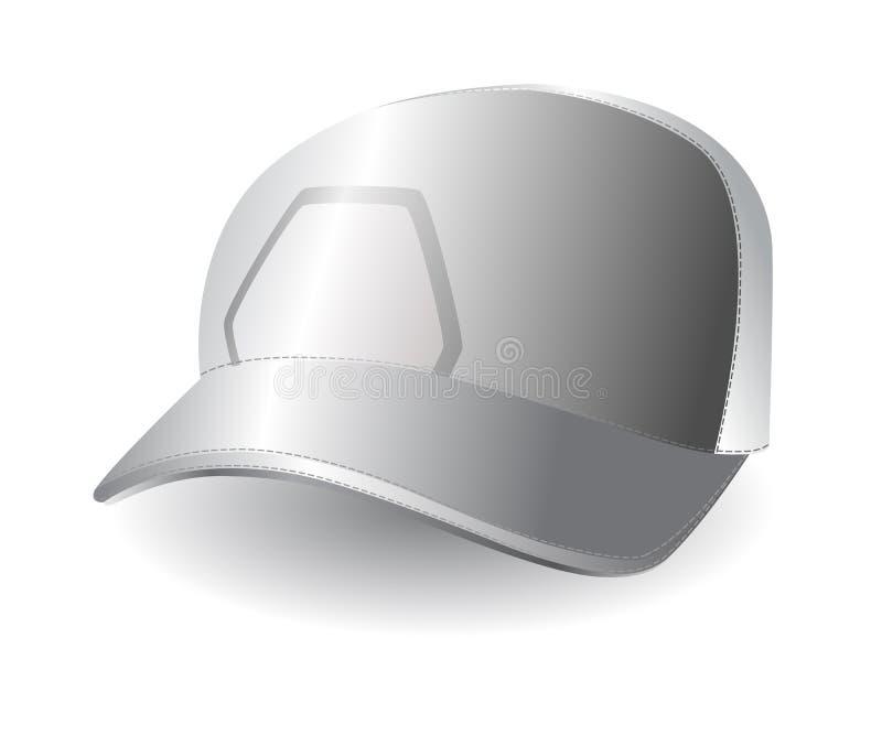 Cap Stock Photo