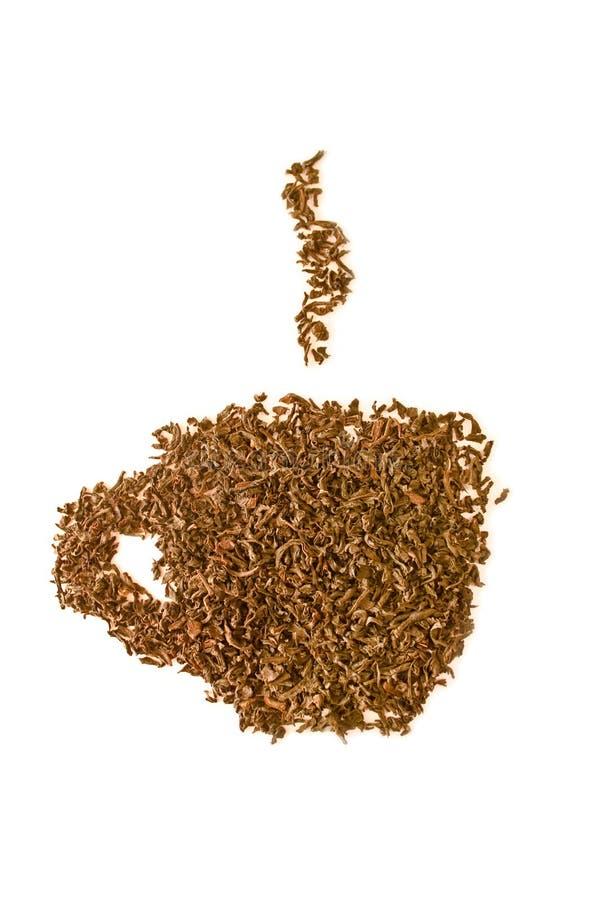 Free Cap Of Tea Stock Photos - 6513373