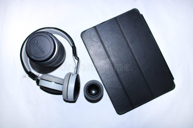 Capa de la tecnología imagen de archivo