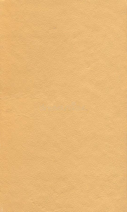 Download Capa Do Livro De Couro Amarela Velha Fundo Foto de Stock - Imagem de livro, sujeira: 107525736