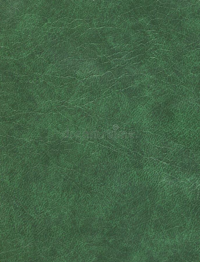 Download A Capa Do Livro De Couro Verde Fundo Imagem de Stock - Imagem de fundo, pattern: 107525963