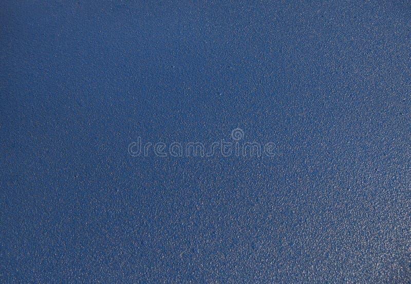 Capa protectora de las telas del carbono del coche como textura imagen de archivo libre de regalías