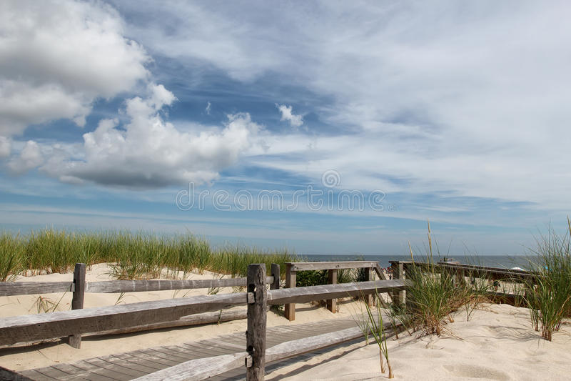 Download Cape Cod stock image. Image of shore, landmark, atlantic - 27806063
