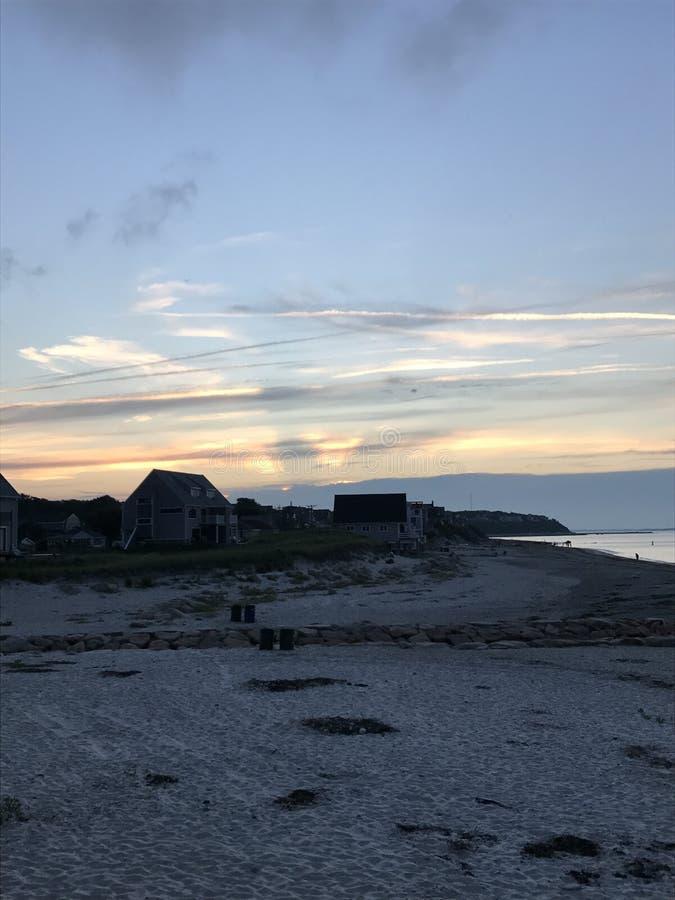 Cape Cod zdjęcia royalty free