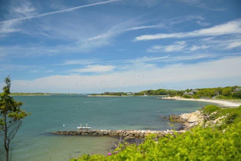 Cape Cod images stock