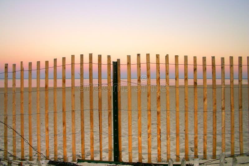 Cape Cod, Massachusetts lizenzfreies stockfoto