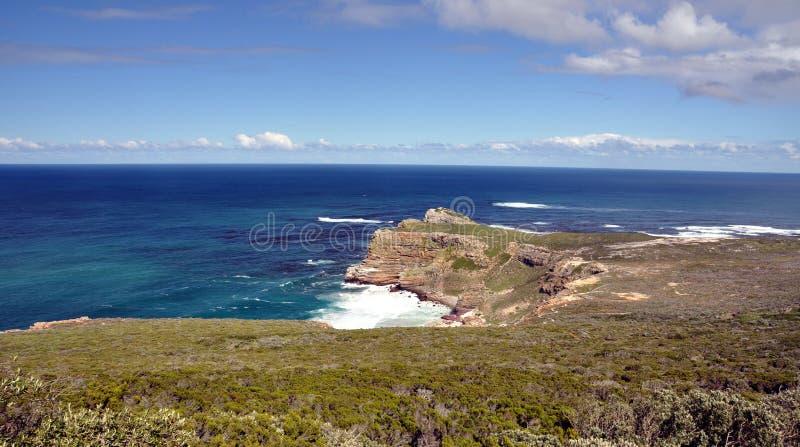 Cape of Good Hope stock photos