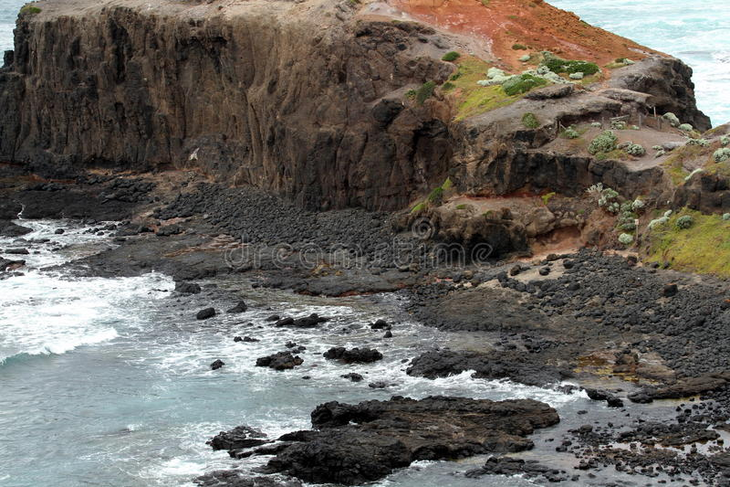 Download Cape Schanck Royalty Free Stock Images - Image: 23035719