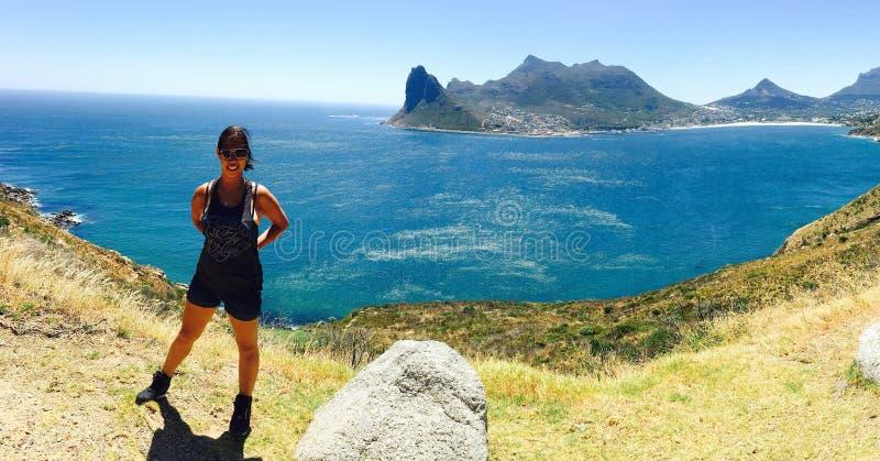 Cape Town стоковые изображения