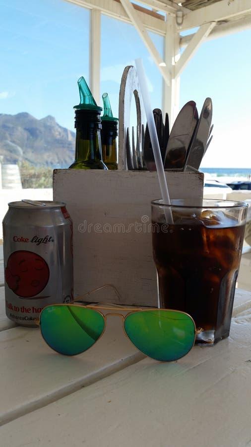 Cape Town foto de stock royalty free