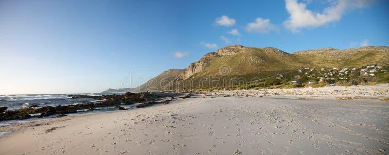 Download Cape-town costline stock photo. Image of scenery, coastline - 32874174